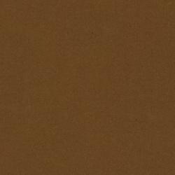 "Ткань фланель Cocoa из коллекции ""Flannel Solid"" ""Robert Kaufman""(США)"