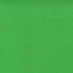 "Ткань фланель (50x55см) Grass из коллекции ""Flannel Solid"" ""Robert Kaufman""(США)"