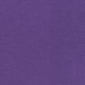"Ткань фланель (50x55см) Eggplant из коллекции ""Flannel Solid"" ""Robert Kaufman""(США)"