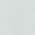 """Ткань фланель (50x55см) Grey из коллекции """"Flannel Solid"""" """"Robert Kaufman""""(США)"""