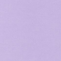"""Ткань фланель Lilac из коллекции """"Flannel Solid"""" """"Robert Kaufman""""(США)"""