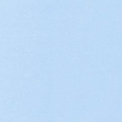 """Ткань фланель (50x55см) Lt Blue из коллекции """"Flannel Solid"""" """"Robert Kaufman""""(США)"""