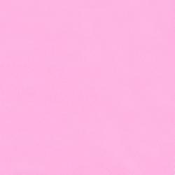 """Ткань фланель (50x55см) Lt Pink из коллекции """"Flannel Solid"""" """"Robert Kaufman""""(США)"""