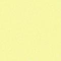 "Ткань фланель (50x55см) Lt Yellow из коллекции ""Flannel Solid"" ""Robert Kaufman""(США)"