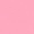"""Ткань фланель (50x55см) Med Pink из коллекции """"Flannel Solid"""" """"Robert Kaufman""""(США)"""