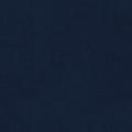 """Ткань фланель (50x55см) Navy из коллекции """"Flannel Solid"""" """"Robert Kaufman""""(США)"""