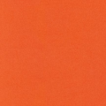 "Ткань фланель Tangerine из коллекции ""Flannel Solid"" ""Robert Kaufman""(США)"