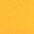 "Ткань фланель Yellow из коллекции ""Flannel Solid"" ""Robert Kaufman""(США)"
