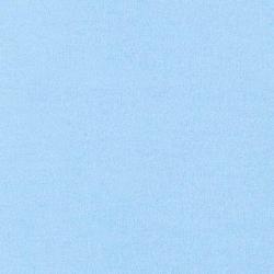 """Ткань фланель (50x55см) Cloud из коллекции """"Flannel Solid"""" """"Robert Kaufman""""(США)"""