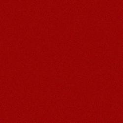 "Ткань фланель Rich Red из коллекции ""Flannel Solid"" ""Robert Kaufman""(США)"