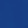 """Ткань фланель Ocean из коллекции """"Flannel Solid"""" """"Robert Kaufman""""(США)"""