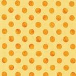 """Ткань для пэчворк (50x55см) 16578-130 из коллекции """"Garden splendor"""" """"Robert Kaufman""""(США)"""