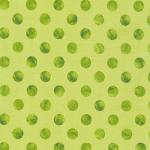 """Ткань для пэчворк (50x55см) 16578-31 из коллекции """"Garden splendor"""" """"Robert Kaufman""""(США)"""