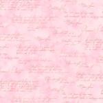 """Ткань для пэчворк (50x55см) 17660-192 из коллекции """"Garden studies"""" """"Robert Kaufman""""(США)"""