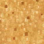 """Ткань для пэчворк (50x55см) 17181-13 из коллекции """"Gustav Klimt"""" """"Robert Kaufman""""(США)"""