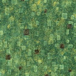 """Ткань для пэчворк (50x55см) 17181-7 из коллекции """"Gustav Klimt"""" """"Robert Kaufman""""(США)"""
