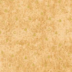 """Ткань для пэчворк (50x55см) 17182-133 из коллекции """"Gustav Klimt"""" """"Robert Kaufman""""(США)"""