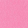"Ткань для пэчворк (50x55см) 17164-10 из коллекции ""Happy Little Unicorns"" ""Robert Kaufman""(США)"
