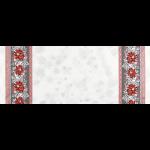 """Ткань для пэчворк (60x145см) 15152-186 из коллекции """"Holiday Flourish 8"""" """"Robert Kaufman""""(США)"""