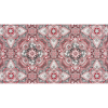 """Ткань для пэчворк (60x110см) 16555-186 из коллекции """"Holiday Flourish 10"""" """"Robert Kaufman""""(США)"""