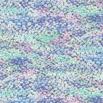 """Ткань для пэчворк (50x55см) 16754-201 из коллекции """"Imperial collection 13"""" """"Robert Kaufman""""(США)"""