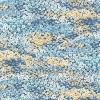 """Ткань для пэчворк (50x55см) 16754-62 из коллекции """"Imperial collection 13"""" """"Robert Kaufman""""(США)"""