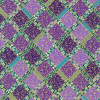 """Ткань для пэчворк (50x55см) 16755-201 из коллекции """"Imperial collection 13"""" """"Robert Kaufman""""(США)"""