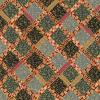 """Ткань для пэчворк (50x55см) 16755-91 из коллекции """"Imperial collection 13"""" """"Robert Kaufman""""(США)"""