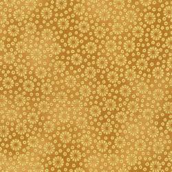 """Ткань для пэчворк (50x55см) 16757-133 из коллекции """"Imperial collection 13"""" """"Robert Kaufman""""(США)"""
