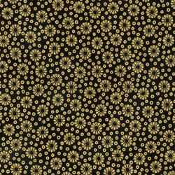 """Ткань для пэчворк (50x55см) 16757-2 из коллекции """"Imperial collection 13"""" """"Robert Kaufman""""(США)"""
