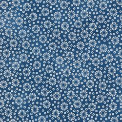 """Ткань для пэчворк (50x55см) 16757-62 из коллекции """"Imperial collection 13"""" """"Robert Kaufman""""(США)"""