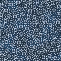 """Ткань для пэчворк (50x55см) 16757-9 из коллекции """"Imperial collection 13"""" """"Robert Kaufman""""(США)"""