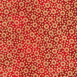 """Ткань для пэчворк (50x55см) 16757-91 из коллекции """"Imperial collection 13"""" """"Robert Kaufman""""(США)"""