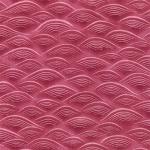 """Ткань для пэчворк (50x55см) 17669-97 из коллекции """"Imperial collection 14"""" """"Robert Kaufman""""(США)"""