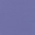 """Ткань для пэчворк (50x55см) Amethyst из коллекции """"Kona Cotton"""" """"Robert Kaufman""""(США)"""