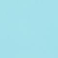 """Ткань для пэчворк (50x55см) Aqua из коллекции """"Kona Cotton"""" """"Robert Kaufman""""(США)"""