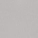 """Ткань для пэчворк (50x55см) Ash из коллекции """"Kona Cotton"""" """"Robert Kaufman""""(США)"""