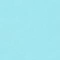 """Ткань для пэчворк (50x55см) Azure из коллекции """"Kona Cotton"""" """"Robert Kaufman""""(США)"""