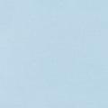 """Ткань для пэчворк (50x55см) Baby blue из коллекции """"Kona Cotton"""" """"Robert Kaufman""""(США)"""