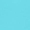 """Ткань для пэчворк (50x55см) Bahama Blue из коллекции """"Kona Cotton"""" """"Robert Kaufman""""(США)"""