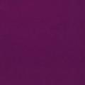 """Ткань для пэчворк (50x55см) Berry из коллекции """"Kona Cotton"""" """"Robert Kaufman""""(США)"""