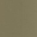 """Ткань для пэчворк (50x55см) Bison из коллекции """"Kona Cotton"""" """"Robert Kaufman""""(США)"""