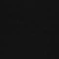 "Ткань для пэчворк (50x55см) Black из коллекции ""Kona Cotton"" ""Robert Kaufman""(США)"
