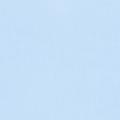 """Ткань для пэчворк (50x55см) Blue из коллекции """"Kona Cotton"""" """"Robert Kaufman""""(США)"""