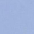 """Ткань для пэчворк (50x55см) Blue bell из коллекции """"Kona Cotton"""" """"Robert Kaufman""""(США)"""