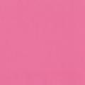 "Ткань для пэчворк (50x55см) Blush pink из коллекции ""Kona Cotton"" ""Robert Kaufman""(США)"