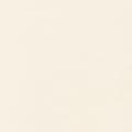 "Ткань для пэчворк (50x55см) Bone из коллекции ""Kona Cotton"" ""Robert Kaufman""(США)"