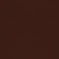 "Ткань для пэчворк (50x55см) Brown из коллекции ""Kona Cotton"" ""Robert Kaufman""(США)"