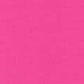 """Ткань для пэчворк (50x55см) Brt Pink из коллекции """"Kona Cotton"""" """"Robert Kaufman""""(США)"""