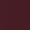 """Ткань для пэчворк (50x55см) Burgundy из коллекции """"Kona Cotton"""" """"Robert Kaufman""""(США)"""
